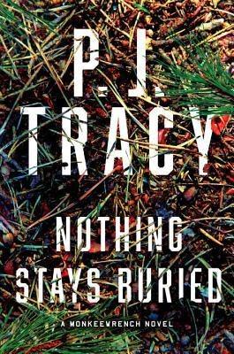 nothing stays buried.jpg