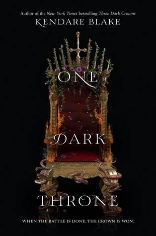 one dark throne.jpg