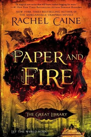 paper and fire.jpg