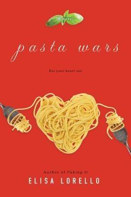 pasta wars.jpg