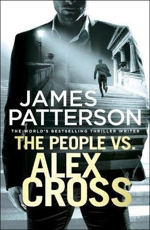 people vs. alex cross.jpg