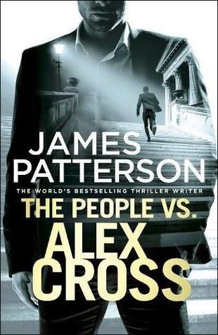 people vs. alex cross.jpg