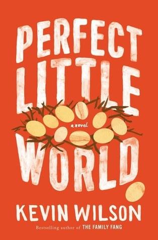 Perfect little world.jpg