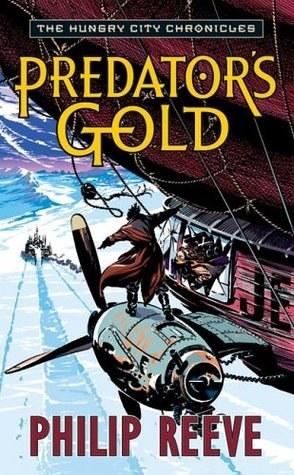 predator's gold.jpg