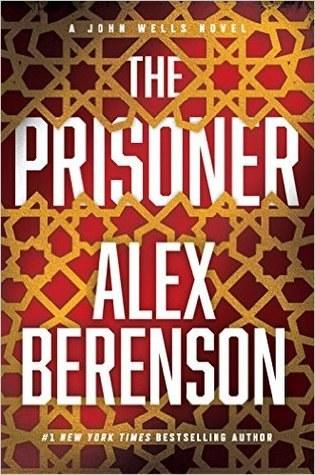 Prisoner, the.jpg