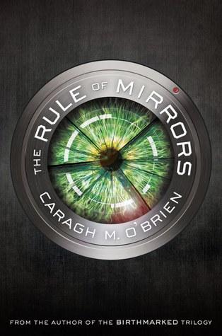 rule of mirrors.jpg