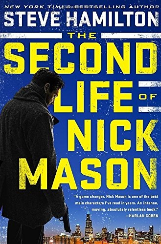 Second Life of Nick Mason, The.jpg