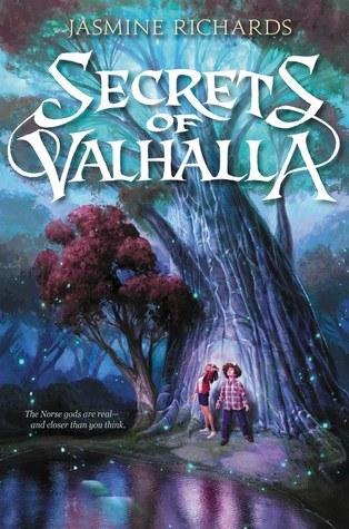 secrets of valhalla.jpg