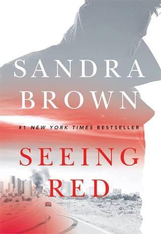 seeing red.jpg