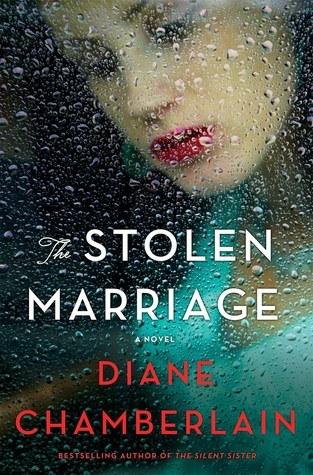 stolen marriage.jpg
