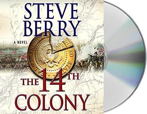 The 14th Colony.jpg