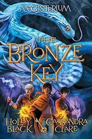 The bronze key.jpg