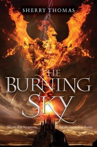 The Burning Sky.jpg