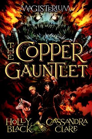 the copper gauntlet.jpg