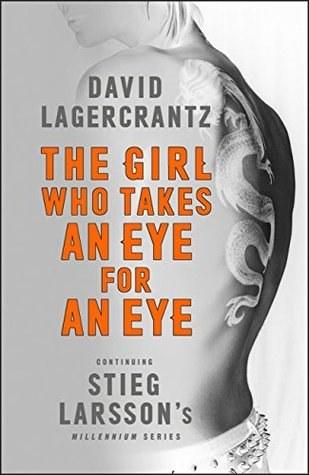 The Girl who takes an eye for an eye.jpg