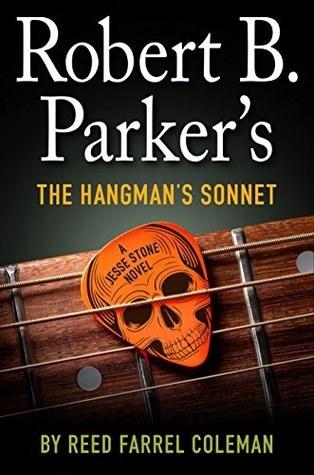 The hangman's sonnet.jpg