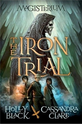 The iron trial.jpg