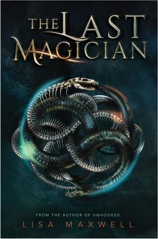 the last magician.jpg