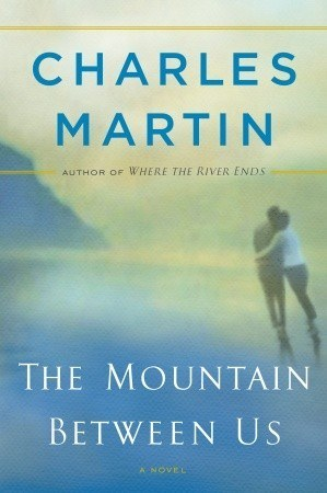 The Mountain Between Us.jpg