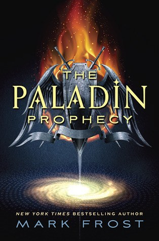 the paladin prophecy.jpg
