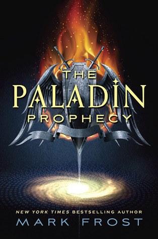 the paladin prophecy.jpg