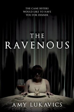 the ravenous.jpg