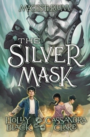 the silver mask.jpg