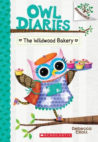 The wildwood bakery.jpg