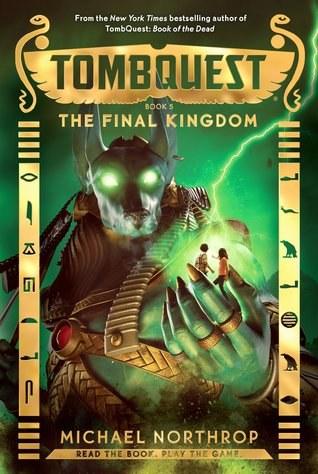 Tombquest 5, The Final Kingdom.jpg