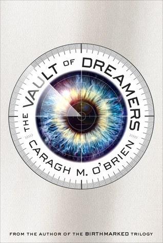 Vault of dreamers.jpg