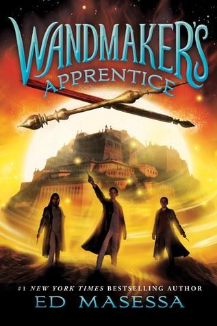 wandmaker's apprentice.jpg