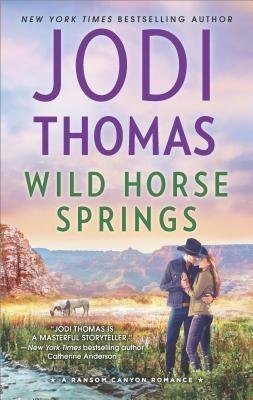 Wild Horse Springs.jpg