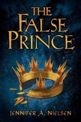 The False Prince.jpg