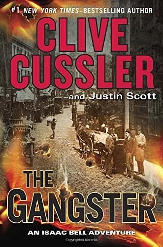 The Gangster.jpg