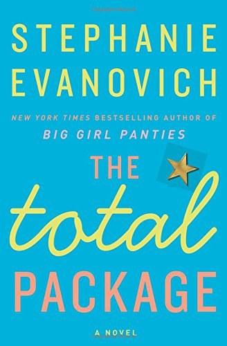The Total Package.jpg