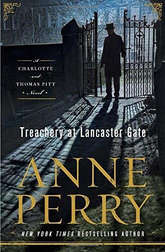 Treachery at Lancaster Gate.jpg