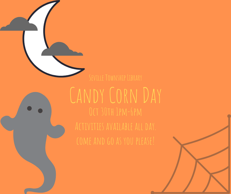 Candy Corn Day.png