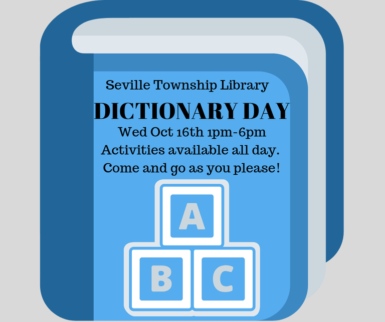 DICTIONARY DAY.png