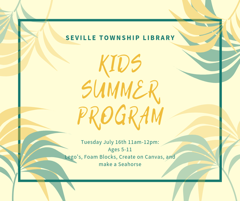 Kids Summer Program 1 2019.png