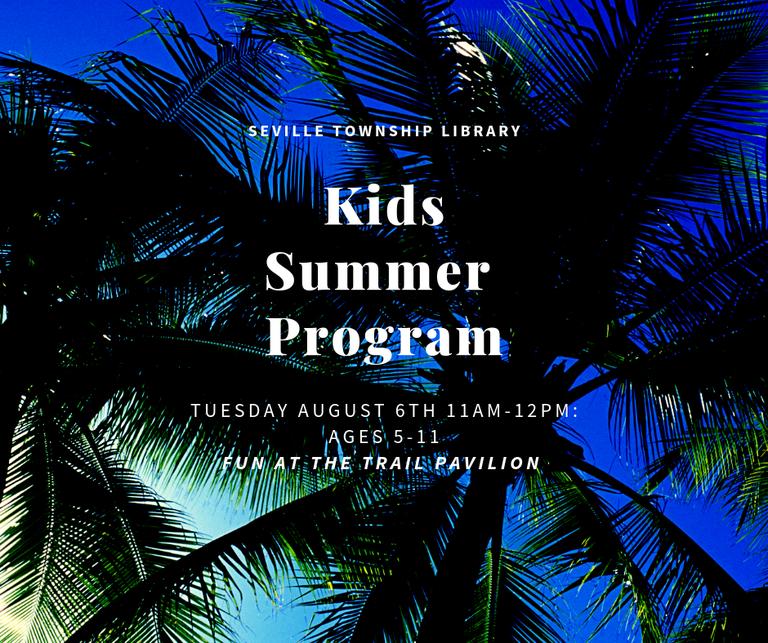 Kids Summer Program 4 2019.png