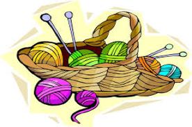 yarn basket.png