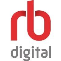 RB digital icon.jpg