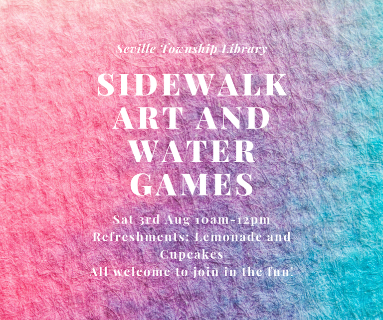 Sidewalk Art and Water Games.png
