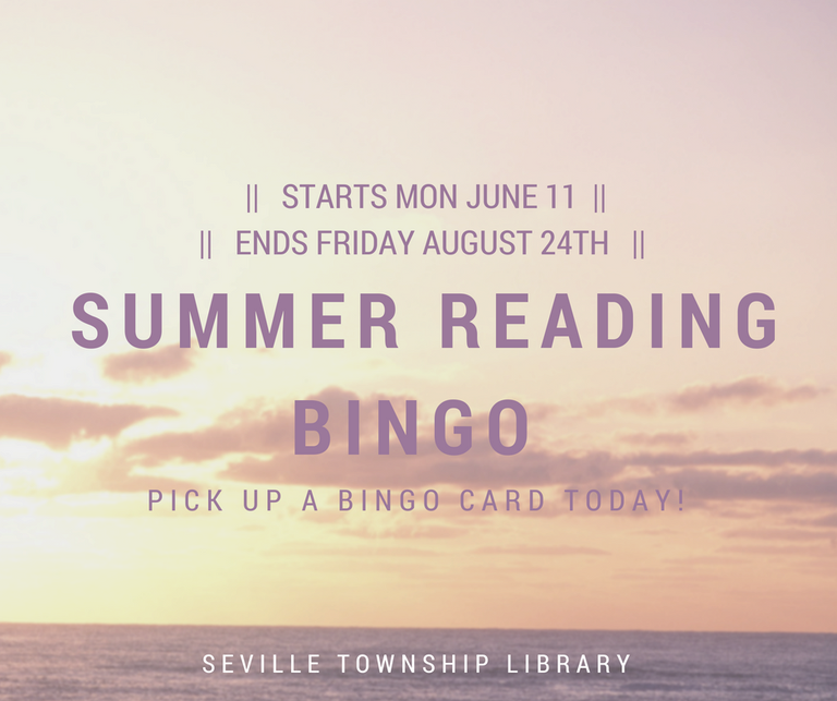 Starts Mon June 11 Ends Friday August 24th.png